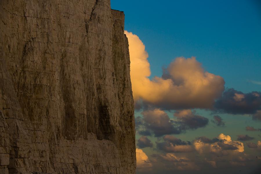 Landscapes, Exeter, Devon, Cornwall, Uk