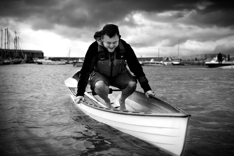 Boat building photography, Exeter, Devon, Cornwall, Dorset, Uk