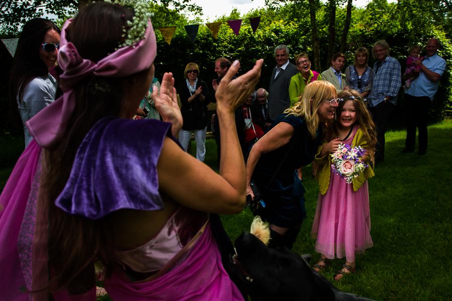 Devon, Dorset, Cornwall, London, UK, Europe, documentary wedding photographer